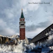 Hackett, Steve - Genesis Revisited II (Limited Edition) (2CD)
