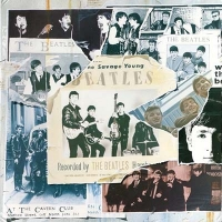 Beatles, The - Anthology 1 (3LP)